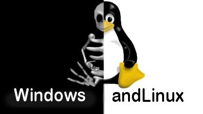 linux35